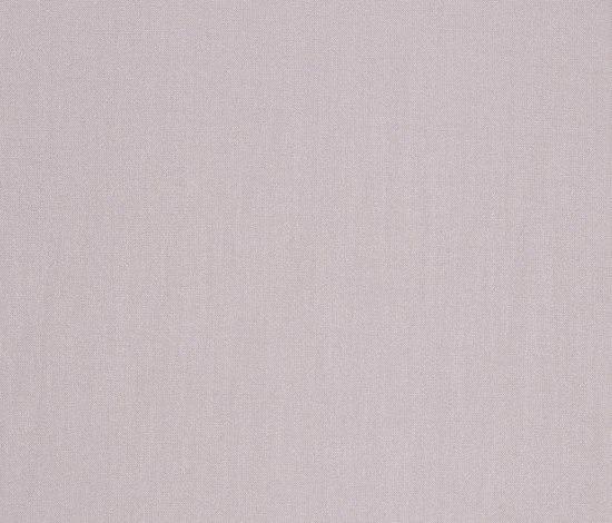 Palet 661 di Kvadrat | Tessuti tende