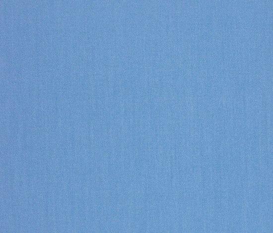Palet 751 di Kvadrat | Tessuti tende