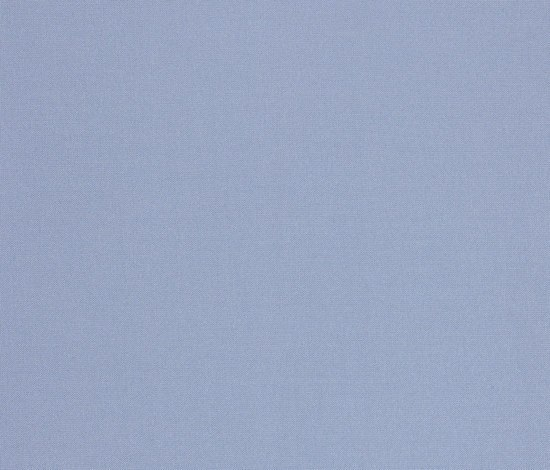 Palet 752 di Kvadrat | Tessuti tende
