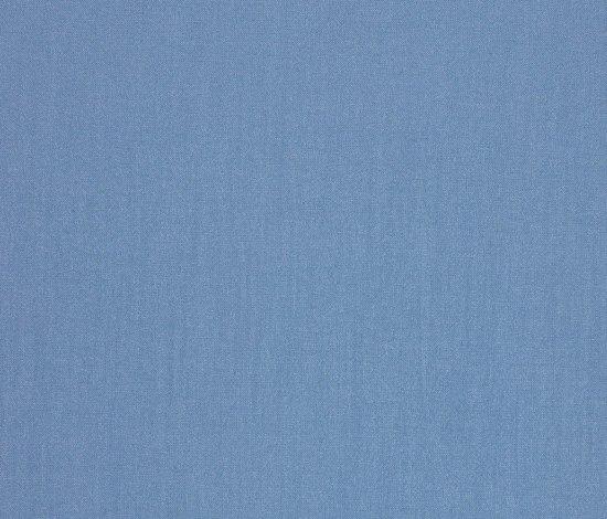 Palet 758 di Kvadrat | Tessuti tende