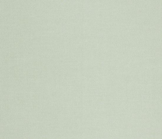 Palet 840 by Kvadrat | Curtain fabrics