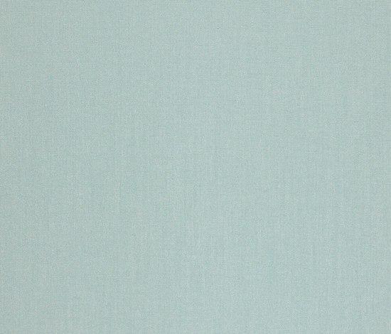 Palet 841 di Kvadrat | Tessuti tende