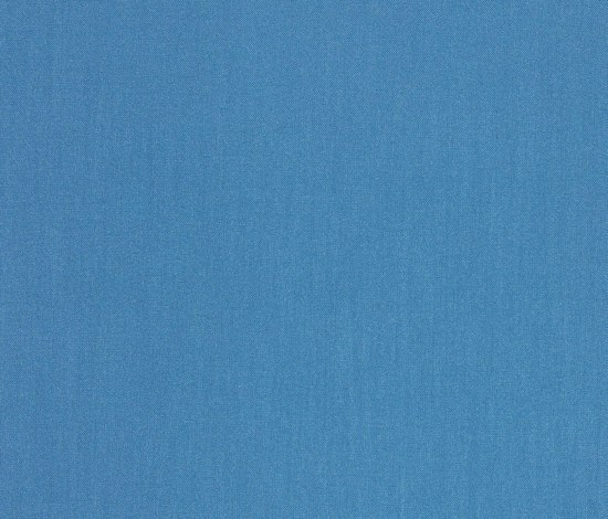 Palet 850 by Kvadrat | Curtain fabrics