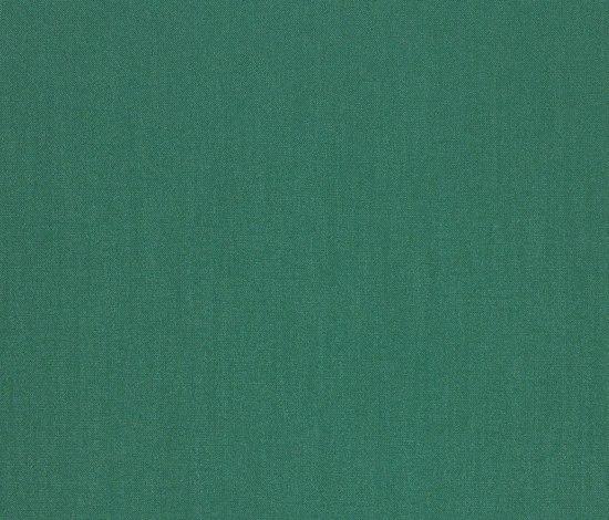 Palet 943 di Kvadrat | Tessuti tende