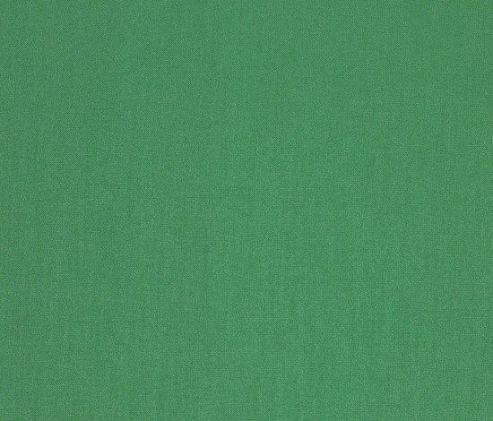 Palet 947 di Kvadrat | Tessuti tende