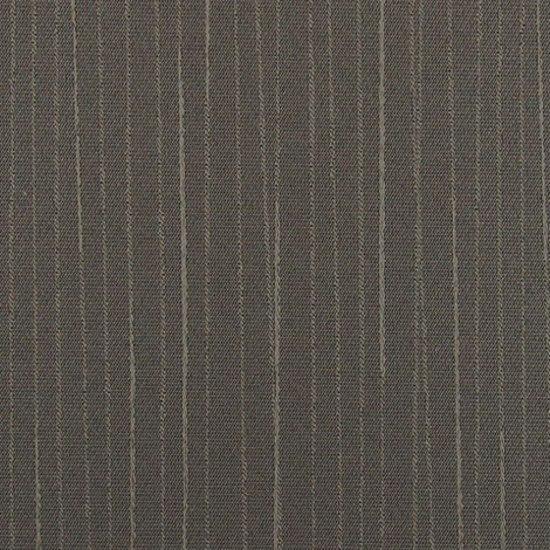 Sketch 008 Flue by Maharam | Wall fabrics