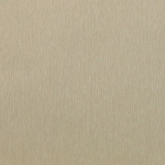 Sleek 016 Porpoise by Maharam | Wall coverings / wallpapers