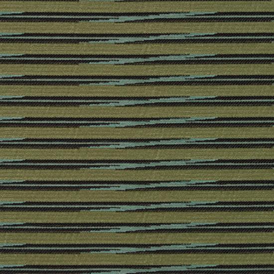 Slice 005 Celadon by Maharam | Fabrics