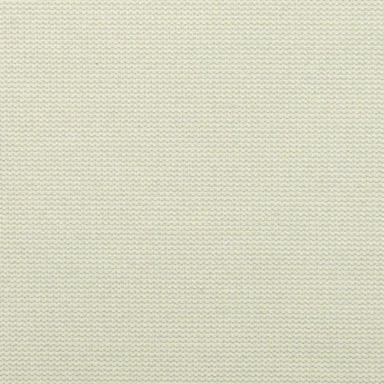 solo 001 aspen tissus muraux de maharam architonic. Black Bedroom Furniture Sets. Home Design Ideas