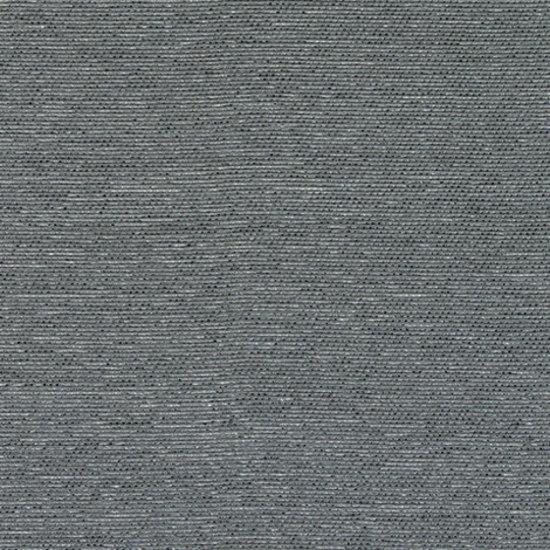 Spiral 005 Pavement by Maharam | Wall fabrics