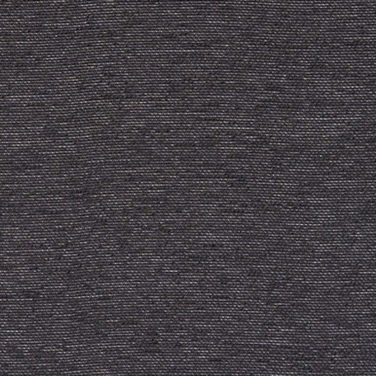Spiral 006 Graphite by Maharam | Wall fabrics