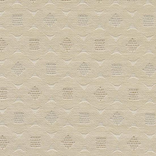 Stack 001 Macadamia by Maharam | Fabrics