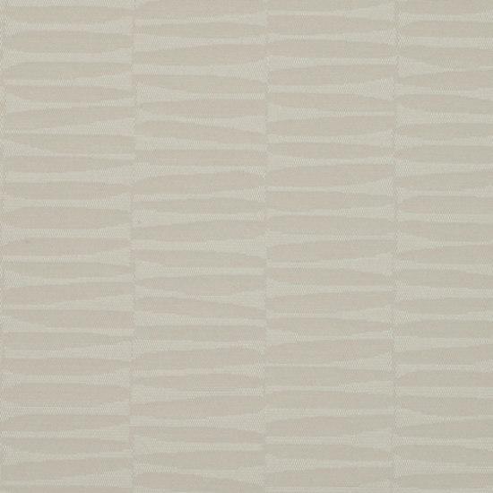 Stagger 001 Chalk by Maharam | Wall fabrics