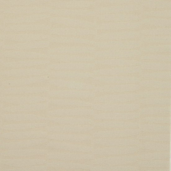 Stagger 002 Ivory de Maharam | Tejidos murales