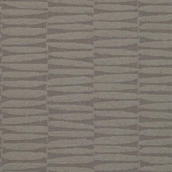 Stagger 006 Shelter by Maharam | Wall fabrics
