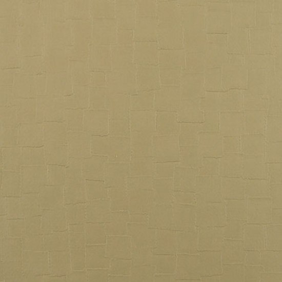 Stamp 006 Doe by Maharam | Wall coverings / wallpapers