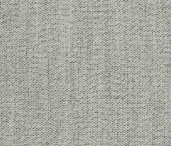 Perla 122 von Kvadrat | Stoffbezüge