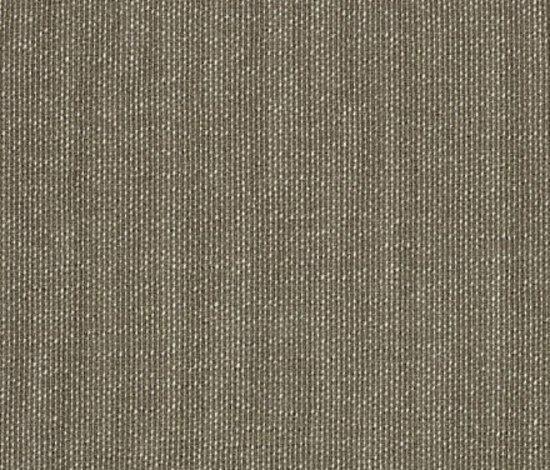 Perla 242 by Kvadrat | Fabrics