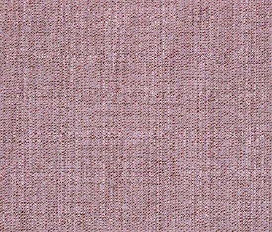 Perla 622 by Kvadrat | Fabrics