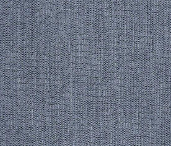 Perla 722 by Kvadrat | Fabrics