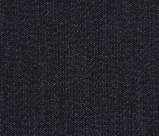Perla 742 by Kvadrat | Fabrics