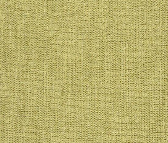 Perla 922 by Kvadrat | Fabrics
