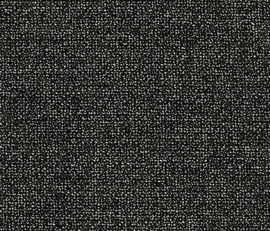 Perla 164 by Kvadrat | Fabrics