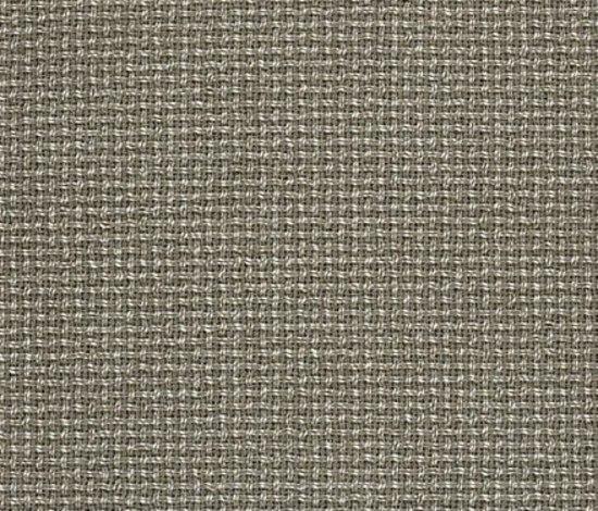 Perla 286 by Kvadrat | Fabrics