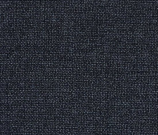 Perla 764 by Kvadrat | Fabrics