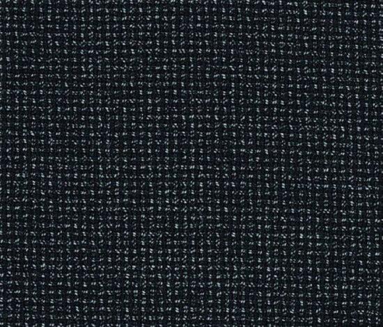 Perla 786 by Kvadrat | Fabrics