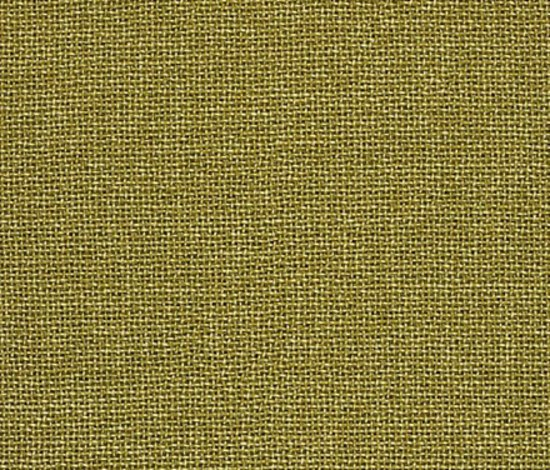 Perla 964 by Kvadrat | Fabrics