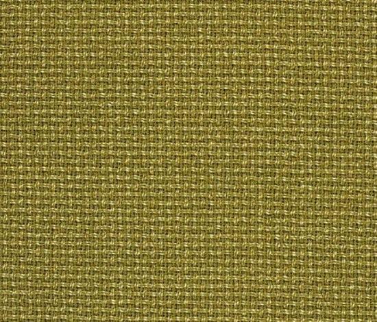 Perla 986 by Kvadrat | Fabrics