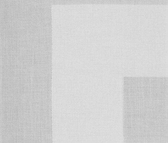 Pi 113 by Kvadrat | Curtain fabrics