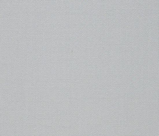Polo 123 de Kvadrat | Tejidos