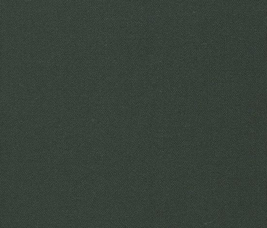 Polo 183 by Kvadrat | Fabrics
