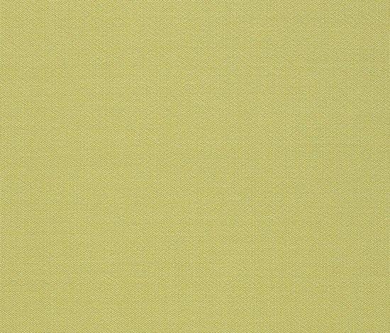 Polo 413 by Kvadrat | Fabrics