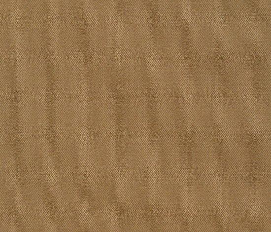Polo 463 by Kvadrat | Fabrics
