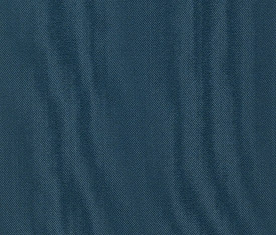 Polo 833 by Kvadrat | Fabrics