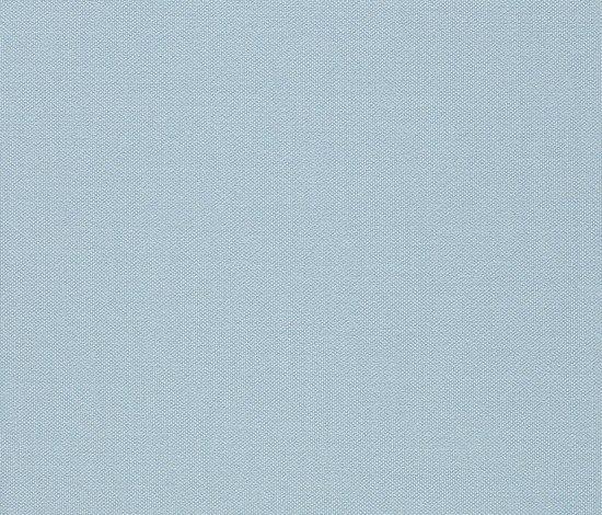 Polo 913 by Kvadrat   Fabrics