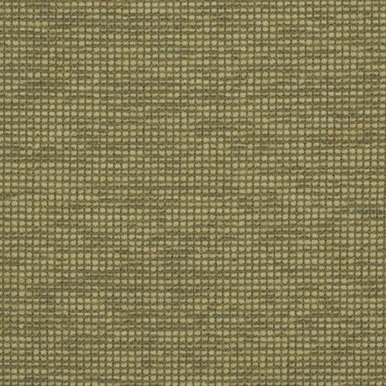 Steady 009 Acre by Maharam   Fabrics