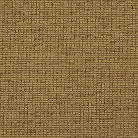 Steady 010 Marigold by Maharam | Fabrics