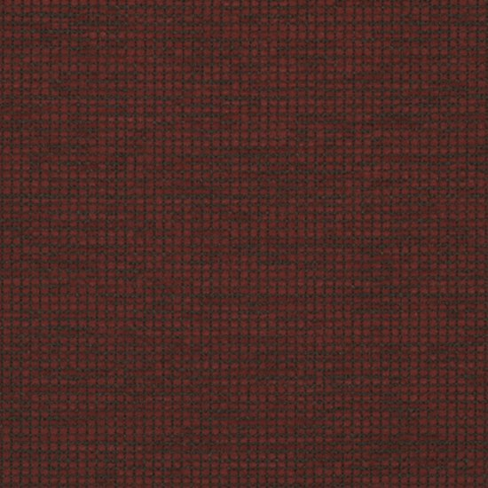 Steady 012 Brick by Maharam | Fabrics