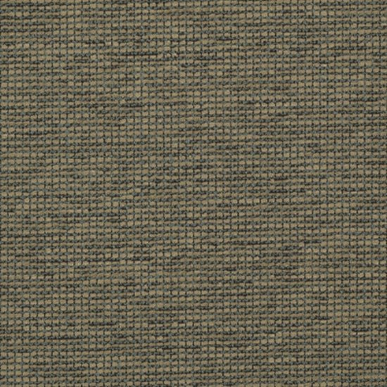 Steady Crypton 003 Summit by Maharam | Fabrics