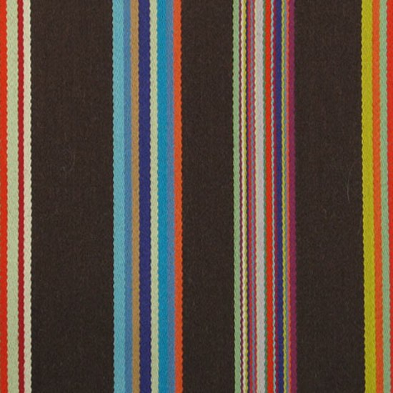 Stripes 001 Rhythmic Stripe by Maharam | Fabrics