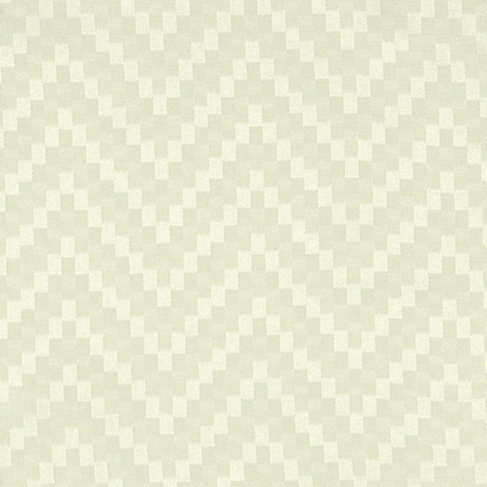 Steppes 024 Mint by Maharam | Curtain fabrics