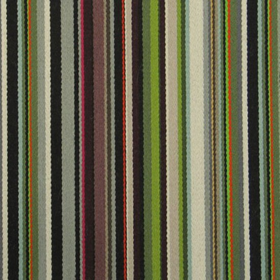 Stripes 002 Modulating Stripe de Maharam | Tejidos