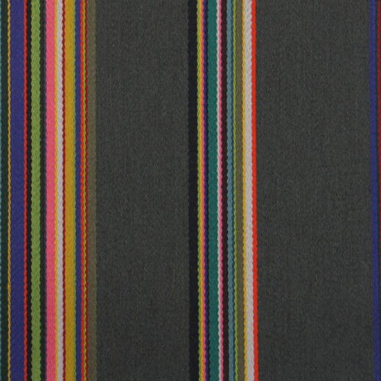 Stripes 003 Syncopated Stripe by Maharam | Fabrics