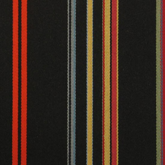Stripes 005 Intermittent Stripe by Maharam | Fabrics