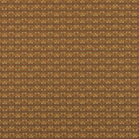 Stroll 004 Biscuit by Maharam | Fabrics
