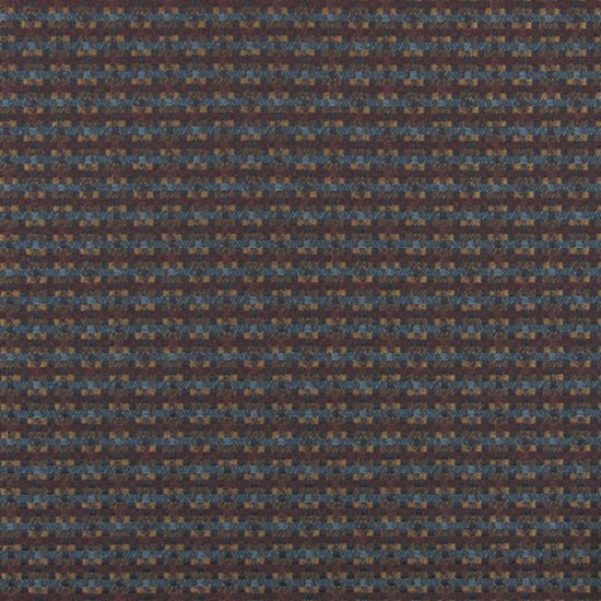 Stroll 009 Gloaming von Maharam | Stoffbezüge